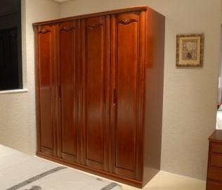 天坛,四门衣柜,天坛家具