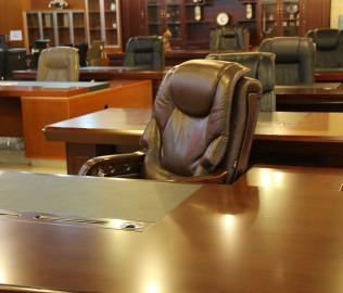 办公椅,金海,牛皮