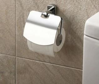 摩恩,卫浴,纸巾架