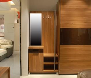 耐特利尔,鞋柜,木质鞋柜