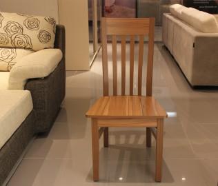 耐特利尔,餐椅,木质餐椅