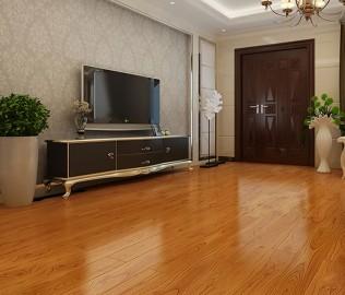 安信,安信地板,复合地板