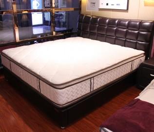 蕾丝床垫,床垫,乳胶床垫