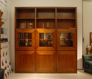 联邦家居,功能柜,实木家具