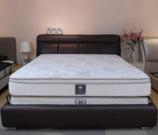 丝涟,乳胶床垫,床垫