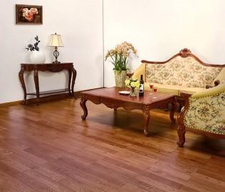 安信,安信地板,实木地板