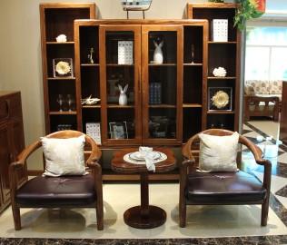 休闲几,光明,实木家具