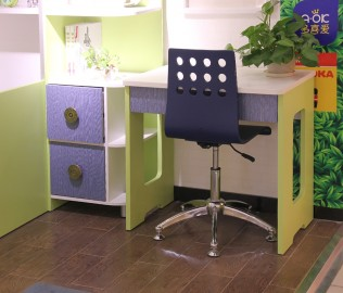 多喜爱,儿童家具,儿童桌