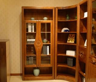 两门衣柜,光明,实木家具