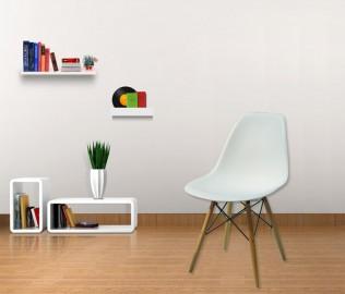 嘉元,休闲椅,椅子