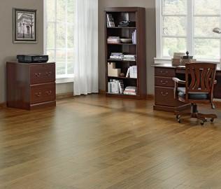 安信,安信地板,实木复合