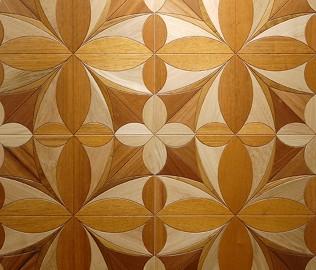 一满地板,复合地板,地板