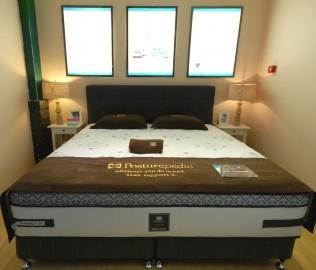 丝涟,床垫,乳胶床垫