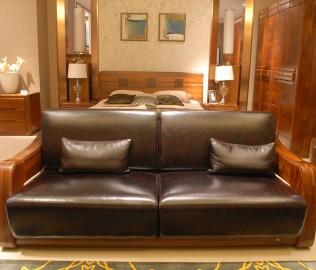赖氏,沙发,三人沙发