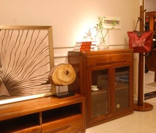 赖氏家具,矮柜,柜子