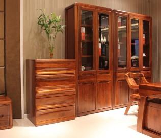 赖氏家具,五斗柜,柜子