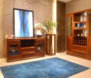 赖氏家具,餐边柜,柜子