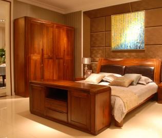 赖氏家具,平柜,柜子