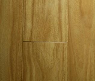 圣象地板,强化复合,地板