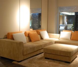 思利明兰,沙发,组合沙发