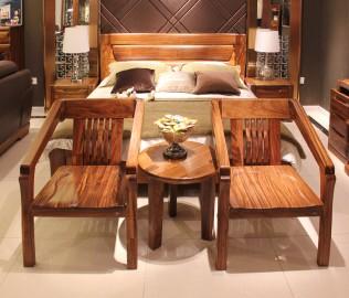 赖氏家具,休闲椅,椅子