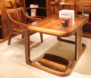 书椅,赖氏家具,进口实木