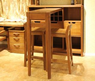 天坛家具,吧凳,吧椅