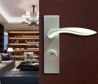 西玛五金,门锁,房门锁具