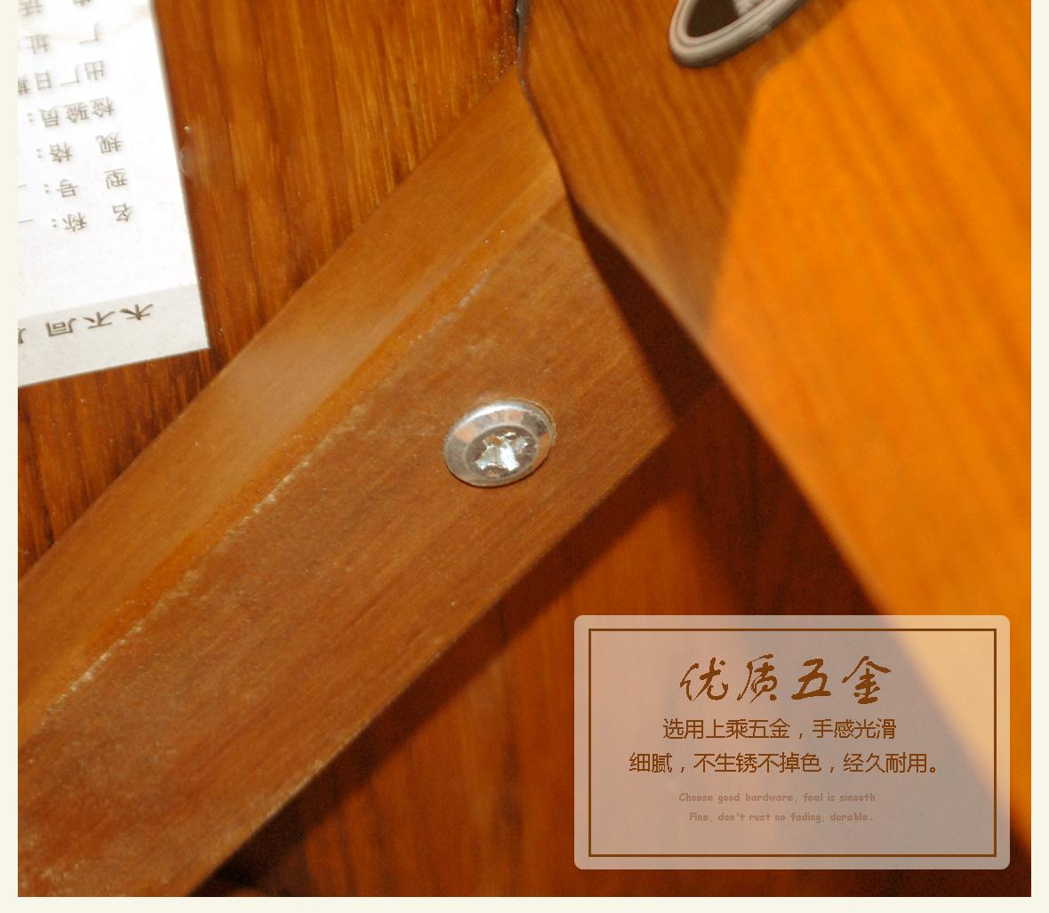 赖氏问题家具木高乌金WJW0101A花架v问题实木实木定制家具型号图片