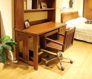 天坛家具,青书椅,椅子