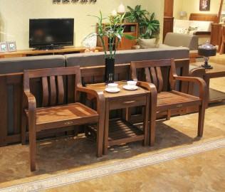 天坛家具,休闲椅,椅子