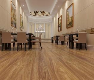 欧家地板,地板,密度板