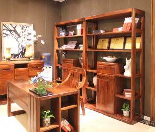 赖氏家具,书架,架子