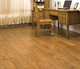 欧家地板,地板,强化复合