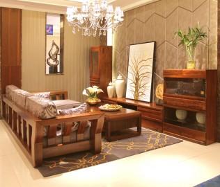 赖氏家具,高柜,柜子