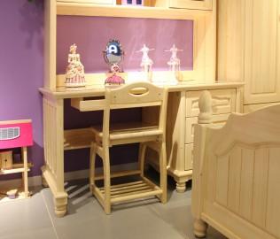 椅子,松堡王国,芬兰松木
