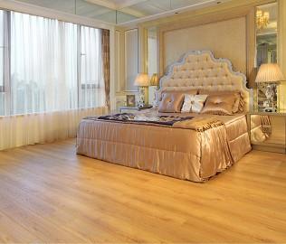 欧家地板,地板,实木复合