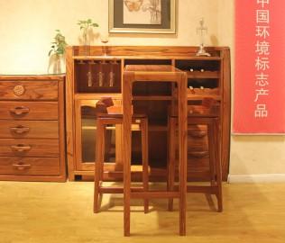 天坛家具,吧凳,餐厅家具