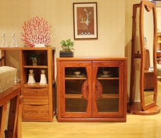 天坛家具,餐边柜,柜子