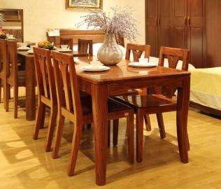 天坛家具,餐椅,餐厅家具