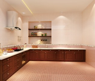 美陶,瓷砖,腰线砖