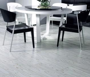 宏耐地板,白羊座,强化复合