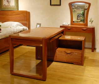 天坛家具,电脑桌,办公桌