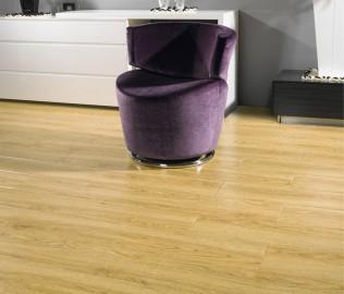 宏耐,地板,强化地板
