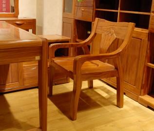 天坛家具,书椅,椅子