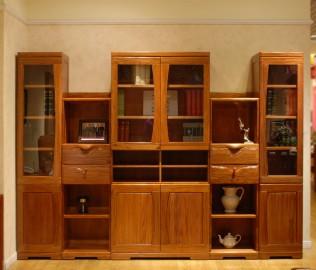 天坛家具,书柜,柜子