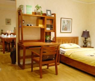 天坛家具,书桌,电脑桌
