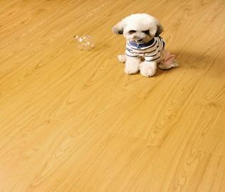 宏耐地板,复合地板,地板