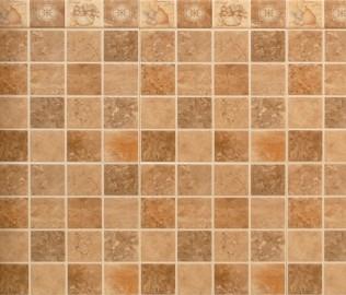 美陶,瓷砖,墙砖