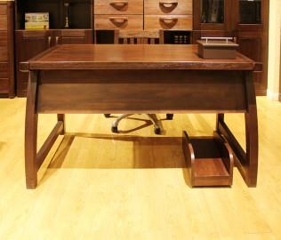 天坛家具,主机架,实木家具